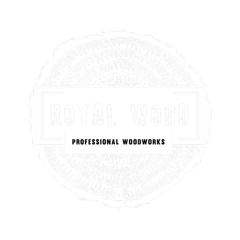 Royal Wood Baia Mare